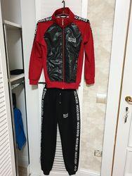 Спортивный костюм hugo boss