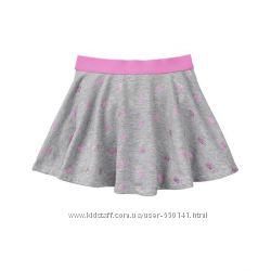 Красивые модные юбки Gymboree, Tommy Hilfiger  5 -12 лет. Выбор Школа