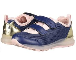 Фирменные кроссовки Carters р.19 24 26 28 30 34 Выбор девочке