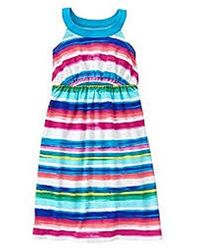 Красивейшие платья бренд Gymboree 7-8, 9-10, 11-12 лет. Выбор