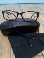 Продам очки стильные