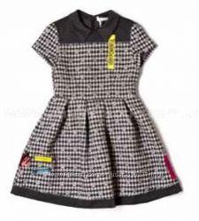 Красивые и качественные итальянские платья, сарафаны