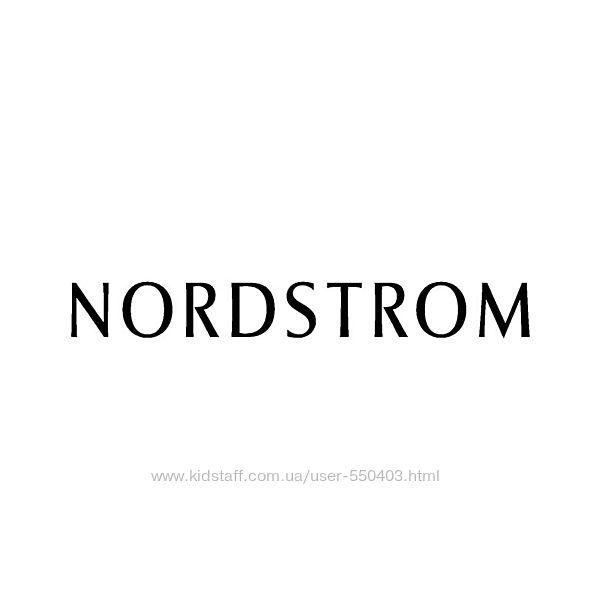 Nordstrom выкуп с Америки