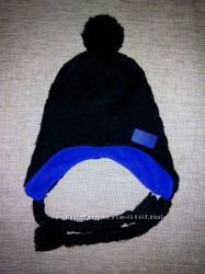 шапка Adidas 56 р для девочки