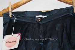 Капри Miss Sixty S  размер 8-10, 36-38, 44-46