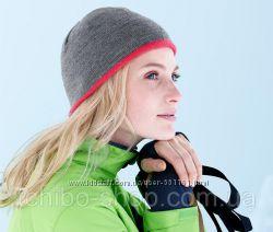 Спортивная женская шапка от тсм Tchibo