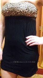 Платье-туника фирмы Tally Weijl.