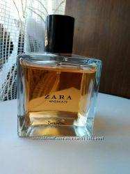 Zara Oriental