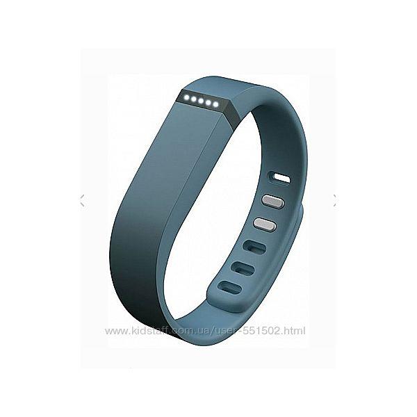 Fitbit Flex фитнес-браслет унисекс часы шаги сон калории будильник