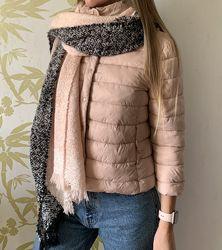 Утепленная куртка Befree с рукавом