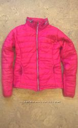 Курточки для девочек демисезонные  Lulu Castagnette