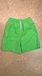 Новые шорты для мальчиков ярких цветов