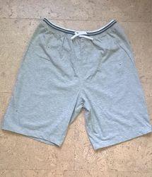 Новые фирменные шортики на мальчика 0,5-10 лет