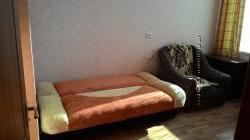 Сдам свою квартиру в Евпатории на длительный срок