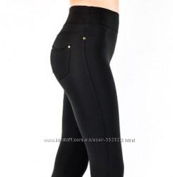 Стильная женская одежда Amina Style