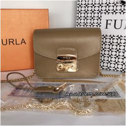 5b55e38a5188 Сумка, клатч Фурла кожа копия, 1274 грн. Женские сумки Furla купить ...