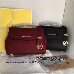 e693a70e50e7 Женская сумка Майкл корс Michael Kors в коже, 3024 грн. Женские ...