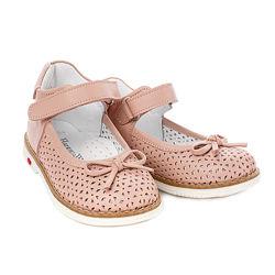 Туфли ортопедические Артикул 23102