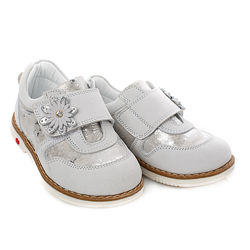 Туфли ортопедические Артикул 23893