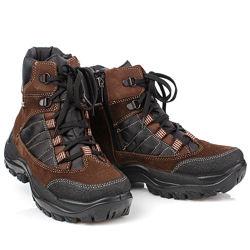 Ботинки зимние Tigina 97130310 Артикул 30668