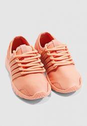 Кроссовки для девочки Mango Артикул 35814