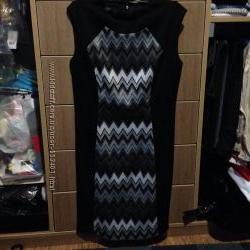 Платье Nine West новое 4 размер или М