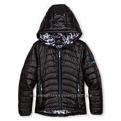 Демисезонная курточка производства Pacific Trail. 6-7 лет
