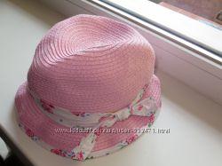 Летняя шляпка 53-54, Prenatal