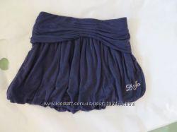 Пакет-4 одежды  Liu Jo, Zara, Sarabanda на 2-3 года, 6 вещей.