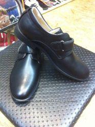 Туфли на 1 сентября
