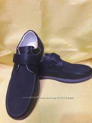 Качественные туфли Clibee