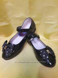 Милые туфельки Clibee