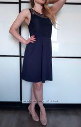 Коктейльное платье Vero Moda