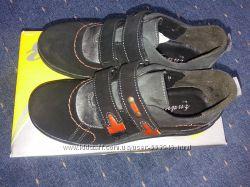 Туфли, мокасины Каприз 34