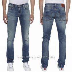 джинсы 3232