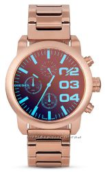 Женские наручные часы Diesel DZ5454