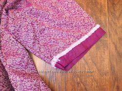 Панджаби. одежда восточных женщин