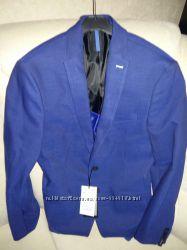 Мужской пиджак Zara , размер 36