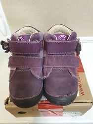 Продам ботинки D. D. Step 25 размер