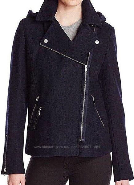 Куртка косуха Levis