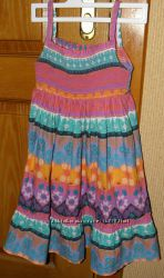 Платья, сарафаны на малышку