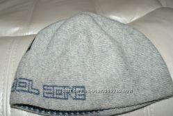 продам шапку шерсть