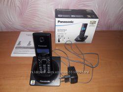 Продам беспроводной телефон Panasonic KX-TG1711UA
