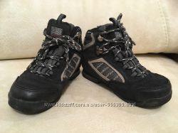 Демисезонные ботинки Karrimor 25 размер