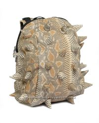 Рюкзаки школьные Madpax