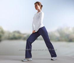 Спортивные штаны Tchibo. Размер XS.