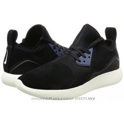 Оригинальные мужские кроссовки Nike LunarCharge Premium. Три размера.
