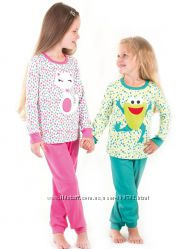 Пижамы и комплекты для девочек Wiktoria
