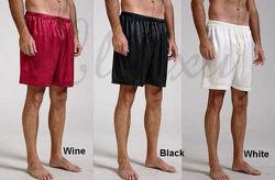мужские пижамы атлас