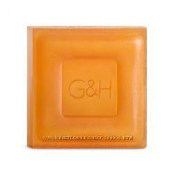 G&H NOURISH Мило для повного догляду за шкірою